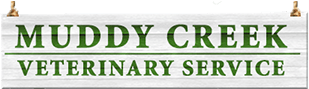 Best Rated Veterinarian Fawn Grove, PA | Muddy Creek Veterinary